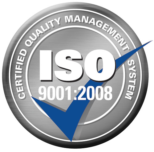 iso9001 2008 This article highlights the main differences between iso 9001:2015 and iso  9001:2008 and it tells you how to make a smooth transition.
